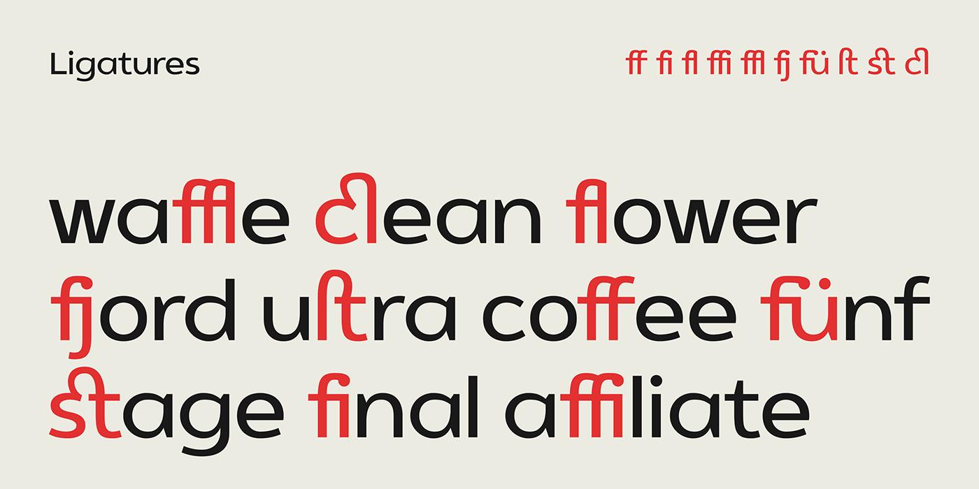 arthur c clarke,Cyrillic,font,geometric,greek,sans,sans serif,type,Typeface,typography