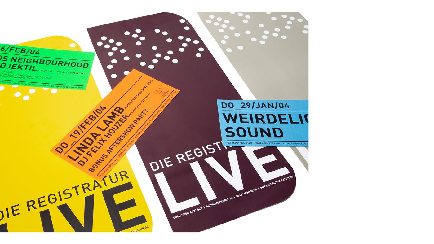 ArtDirection branding  concept corporatedesign culture design logodesign printdesign Production uiuxdesign