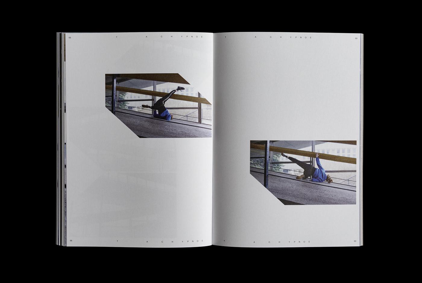 artbook Bookdesign Catalogue editorialdesign graphic graphicdesign layoutdesign publication typedesign typography