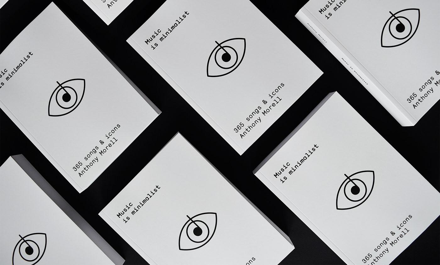 有創意感的32個雜誌封面設計欣賞