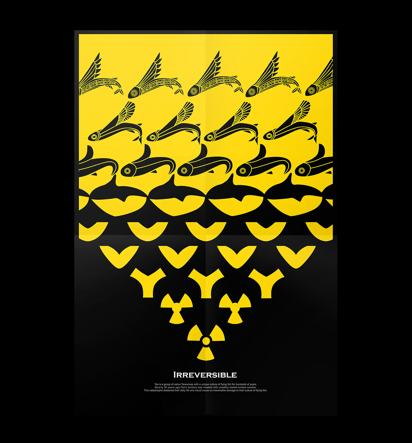 Poster Design 2014 2016 On Behance