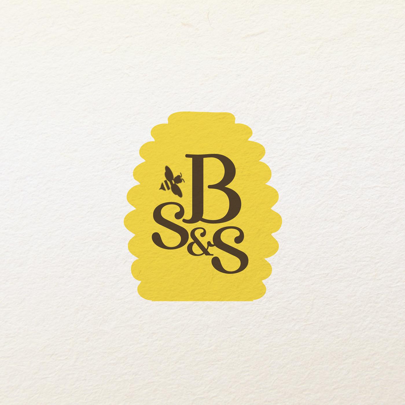 Liv On Fifth Birmingham Al: Be's Logo On Behance
