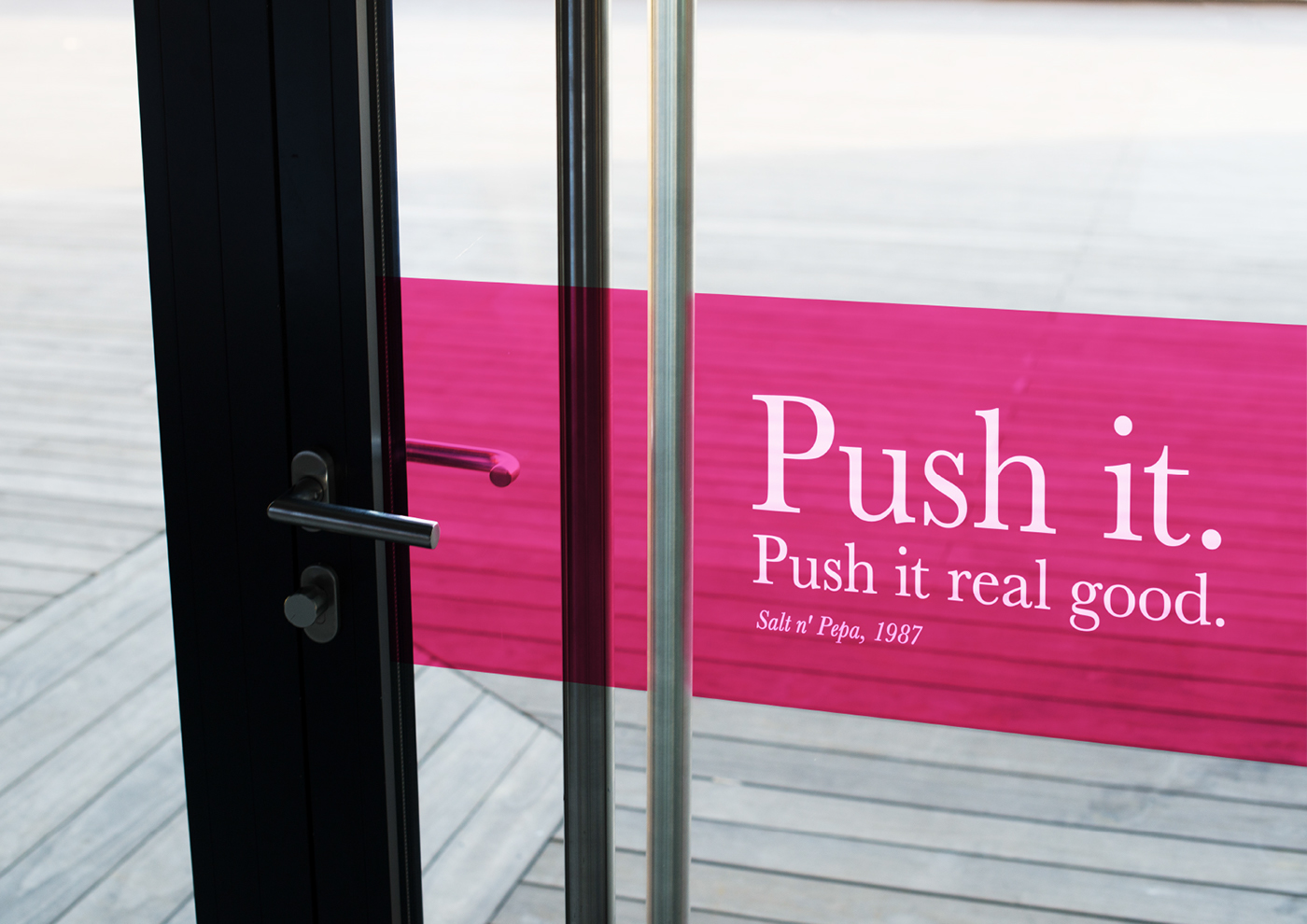 guidance system hotel berlin nhow orientation wayfinding Signage