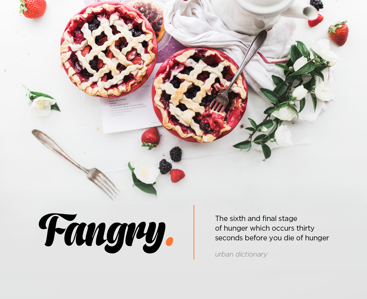 Interaction design fangry food mobile app forumfinder Gallery