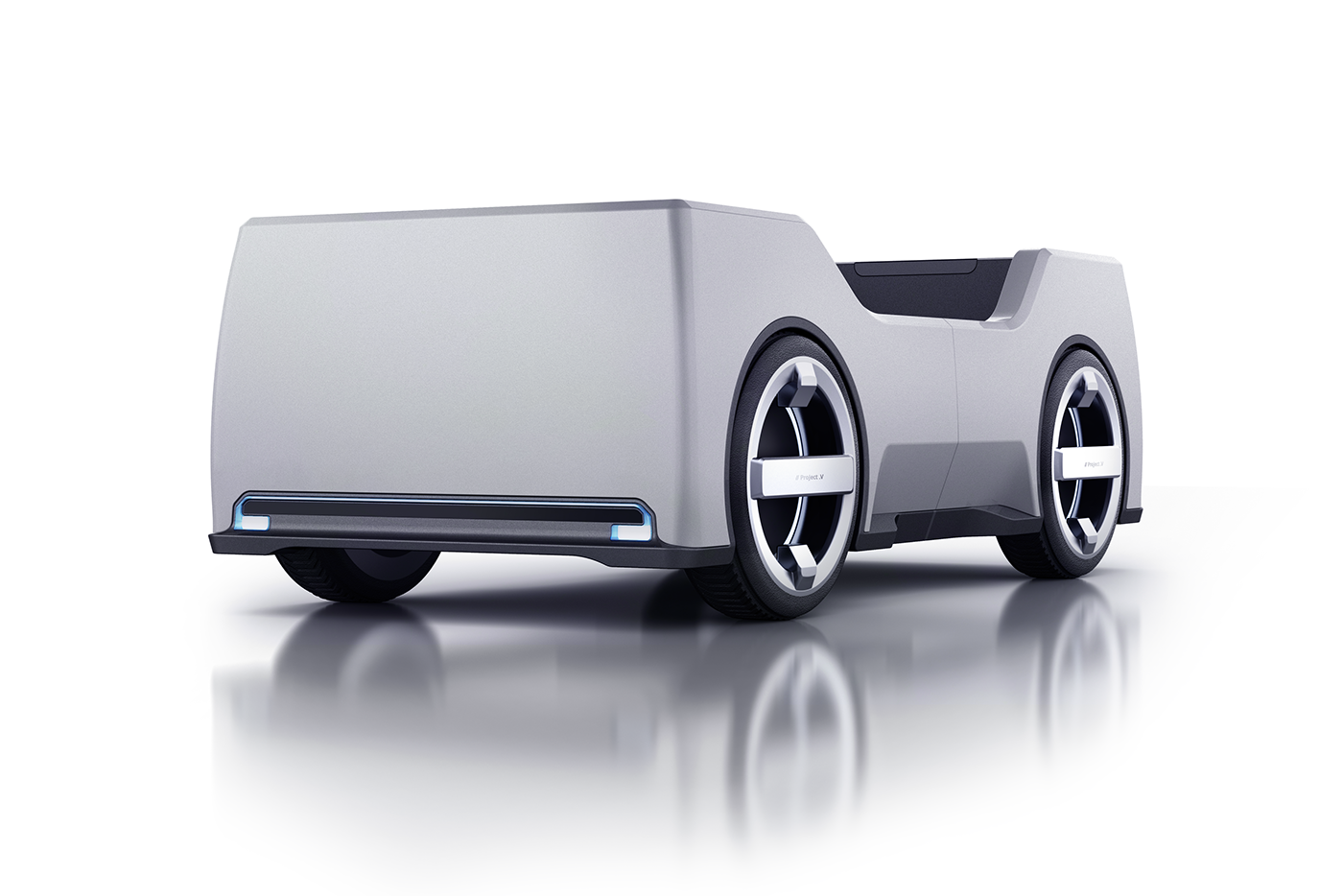 robot design,industrial design ,Vehicle,concept design,inspired design,product,drone,modular,trend,DAWN