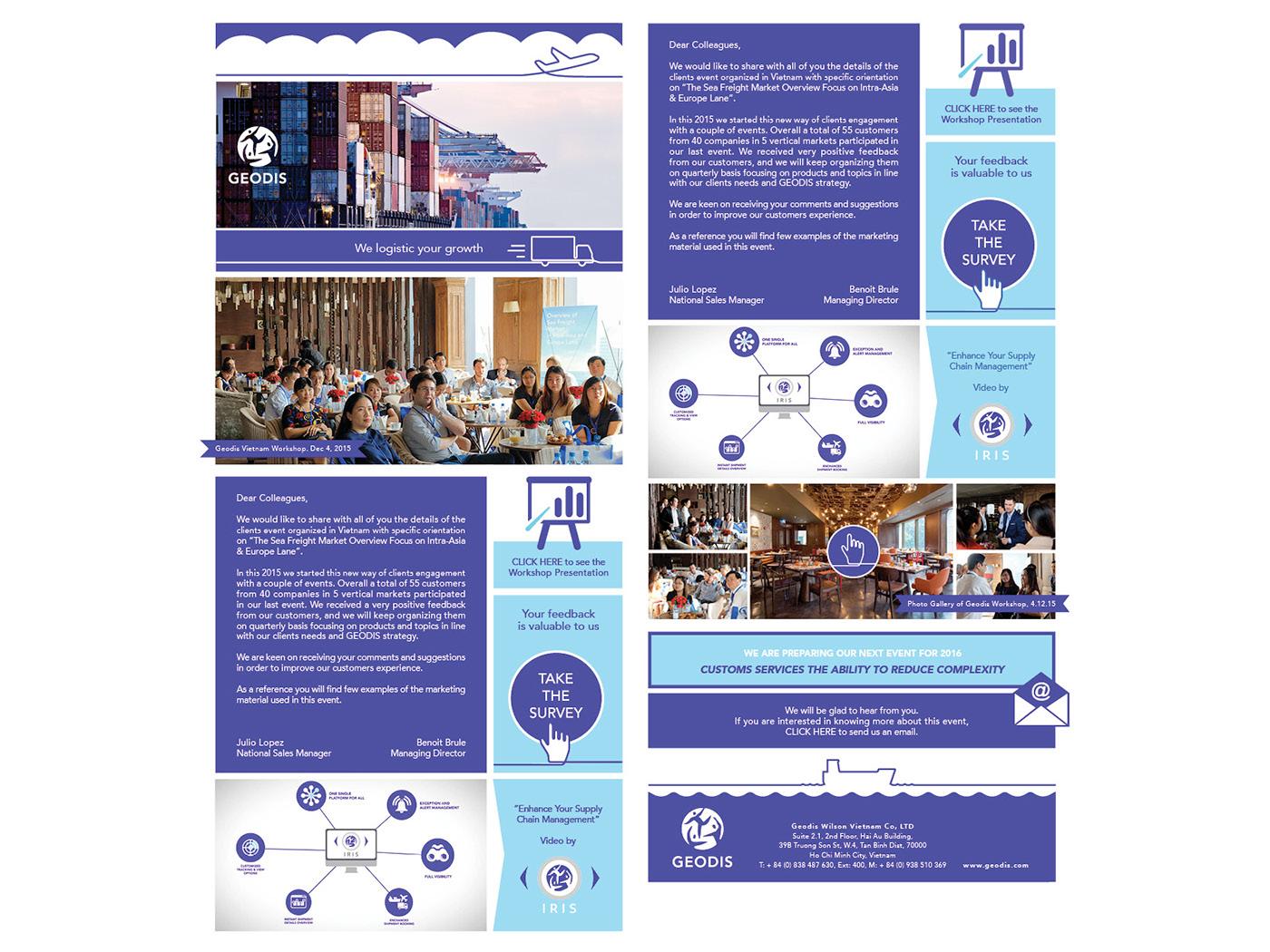 iconography Icon visual presentation graphic corporate icon design