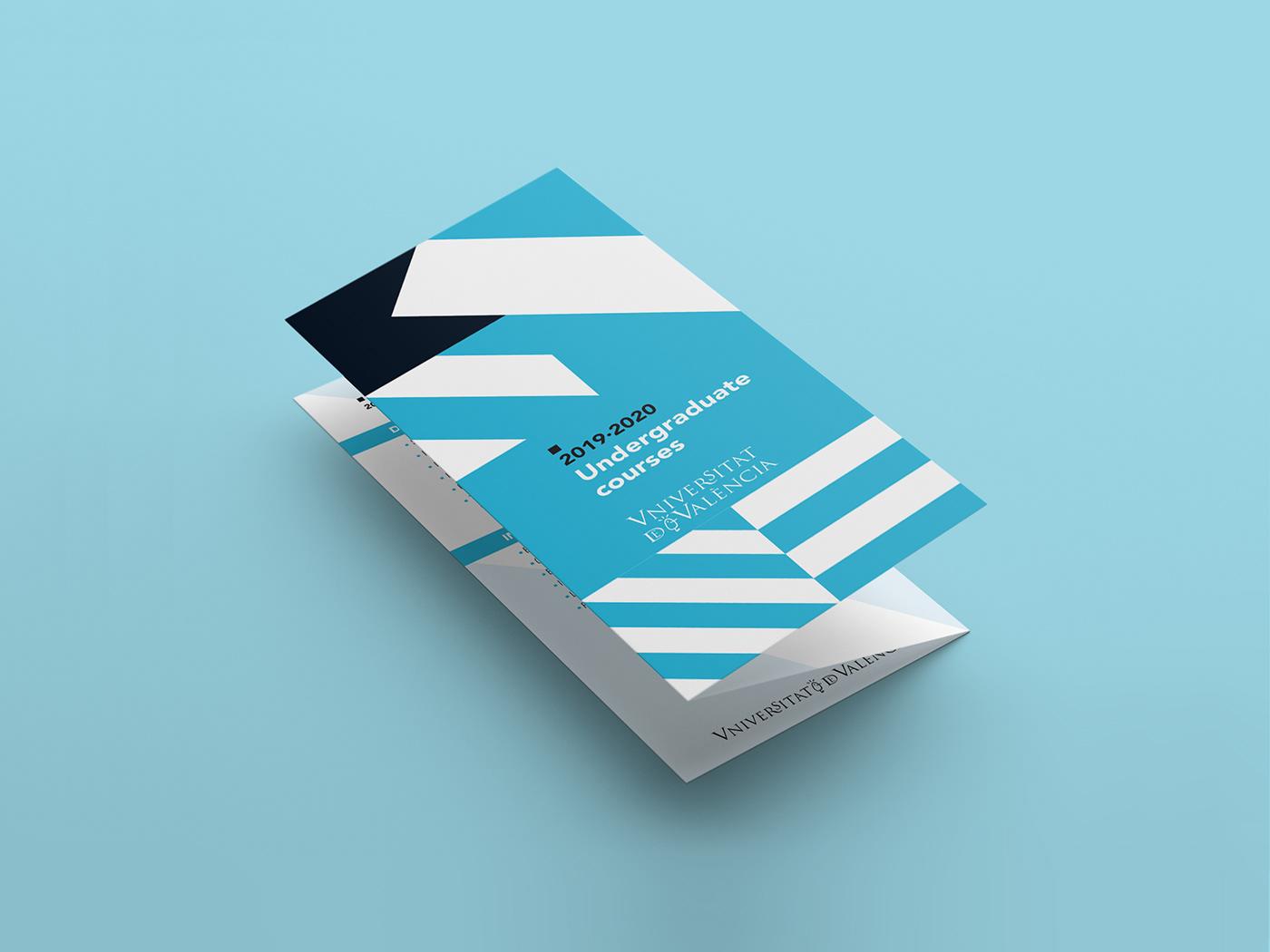 graphic design  editorial