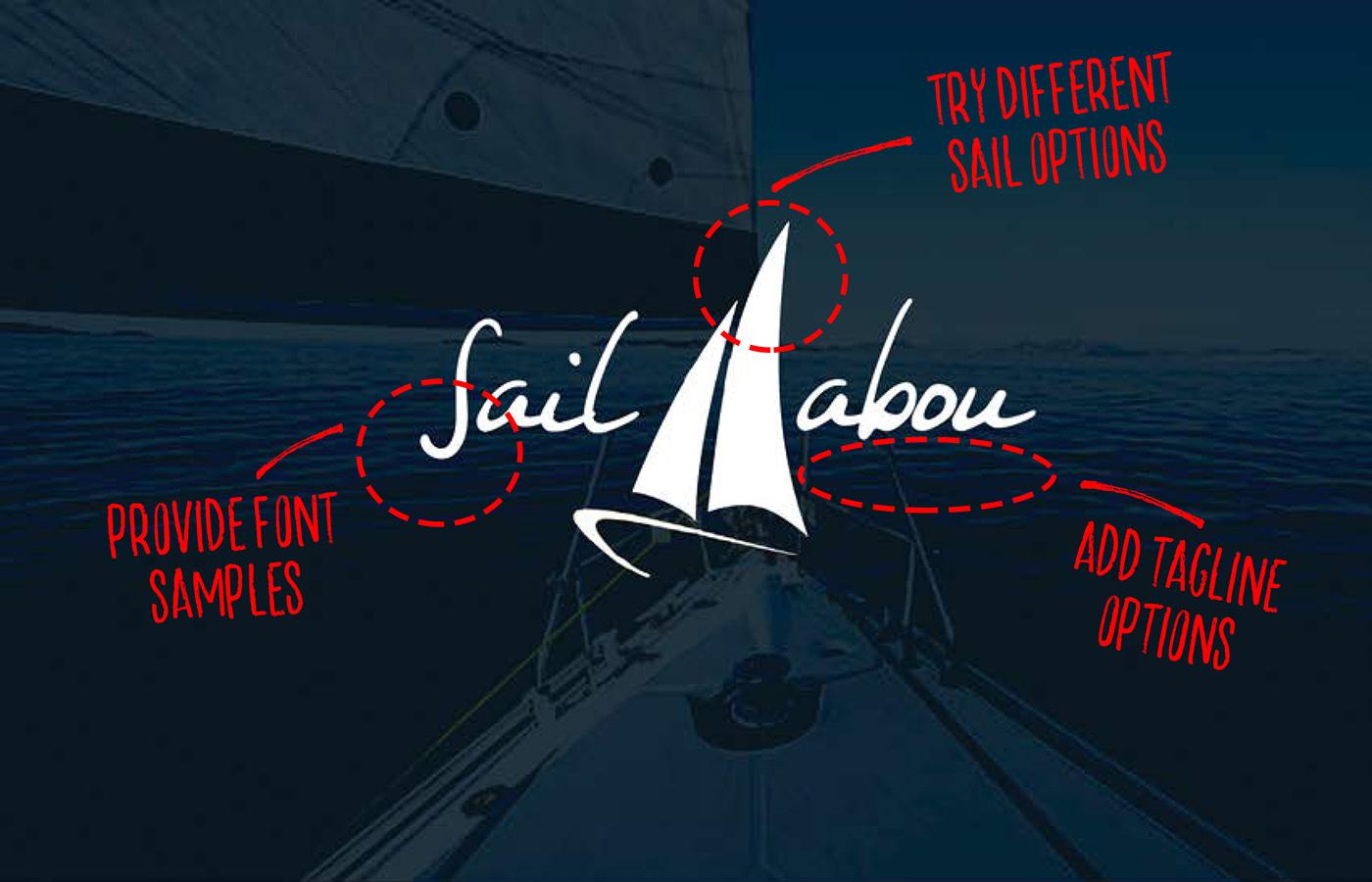 Sail Sailing Club boat cape breton mabou east coast Canada nova scotia Sails