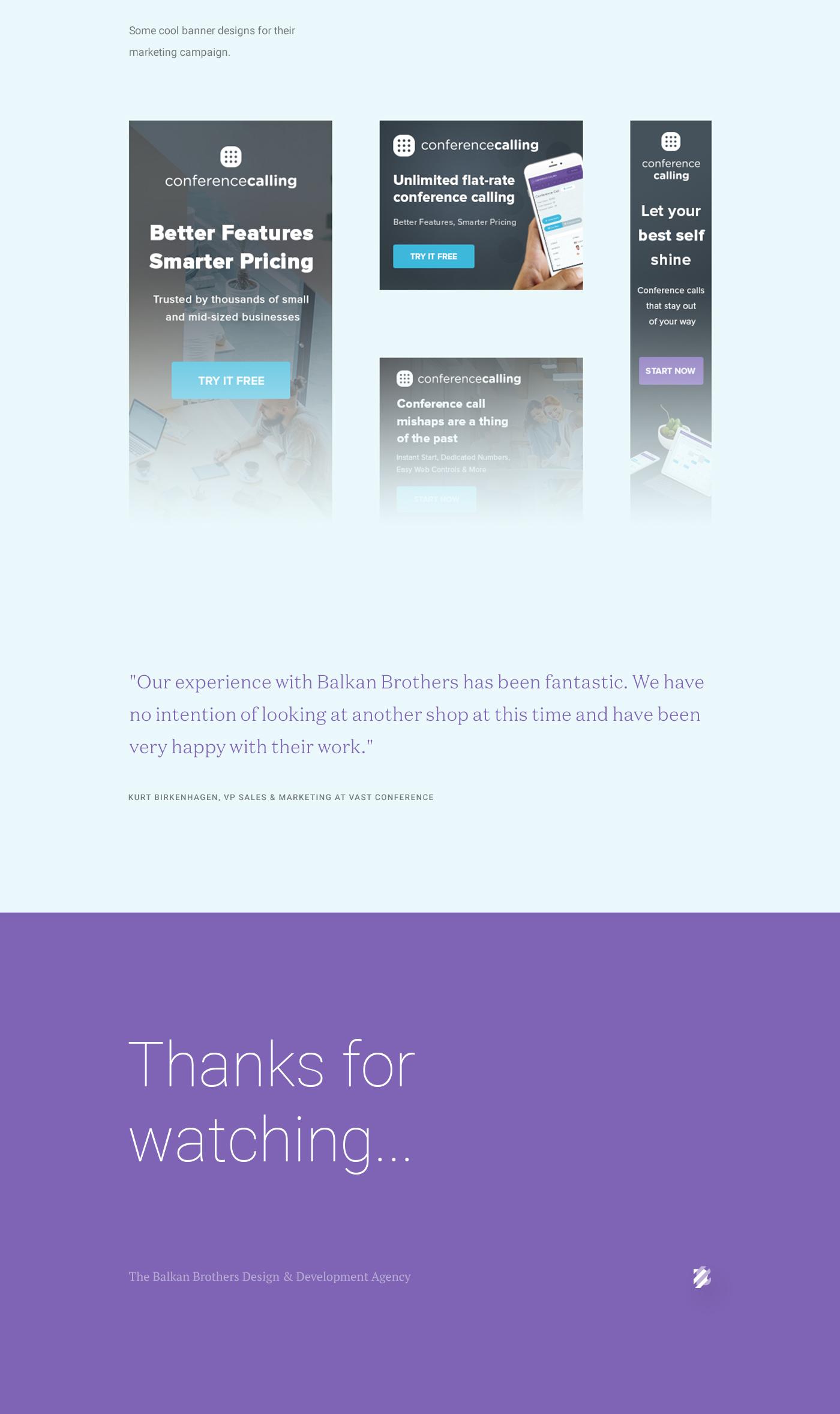 UI ux app dashboard Website Web Design  user experience user interface clean