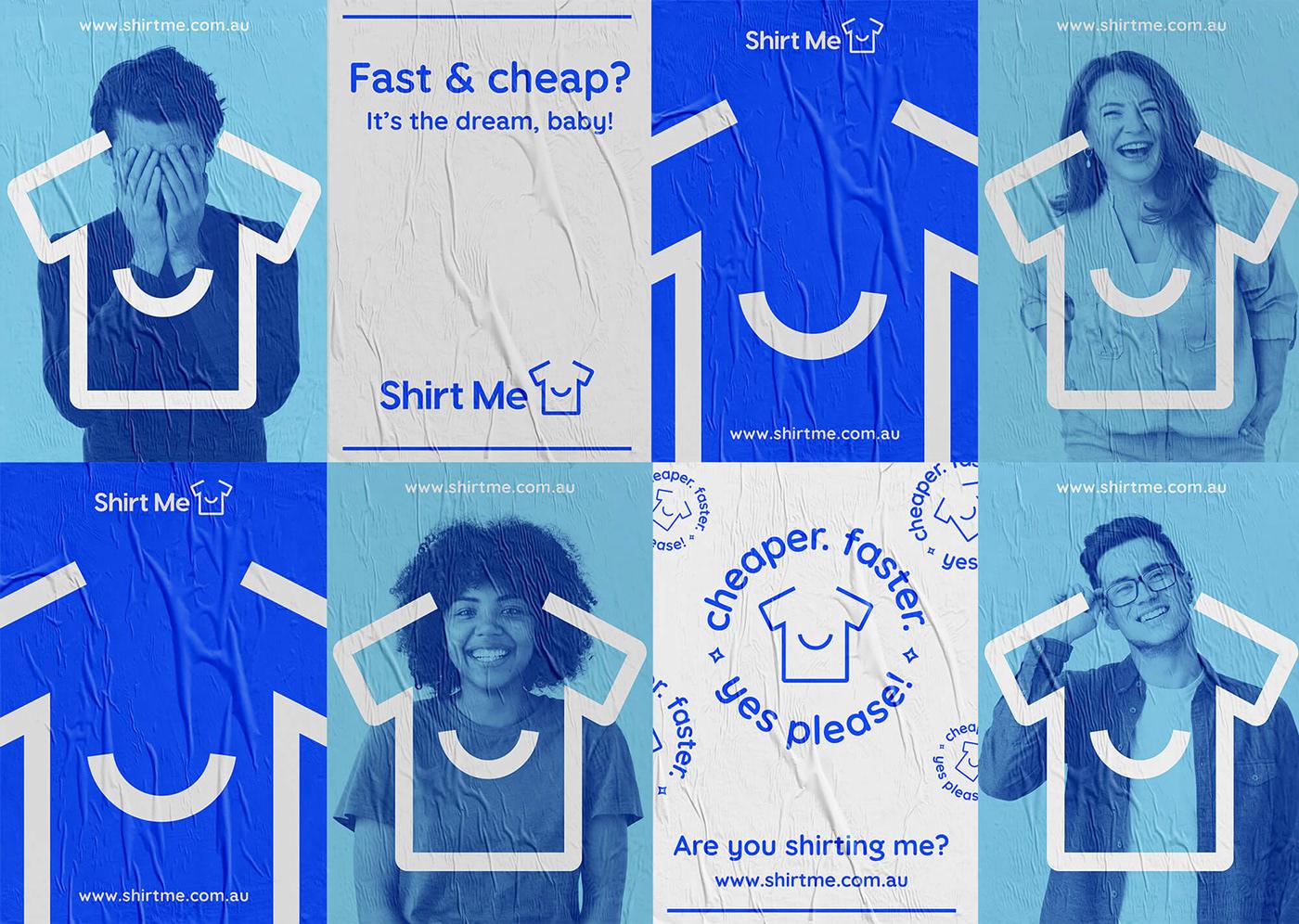 apparel Clothing garment Printing screen printing t-shirt tee tee shirt