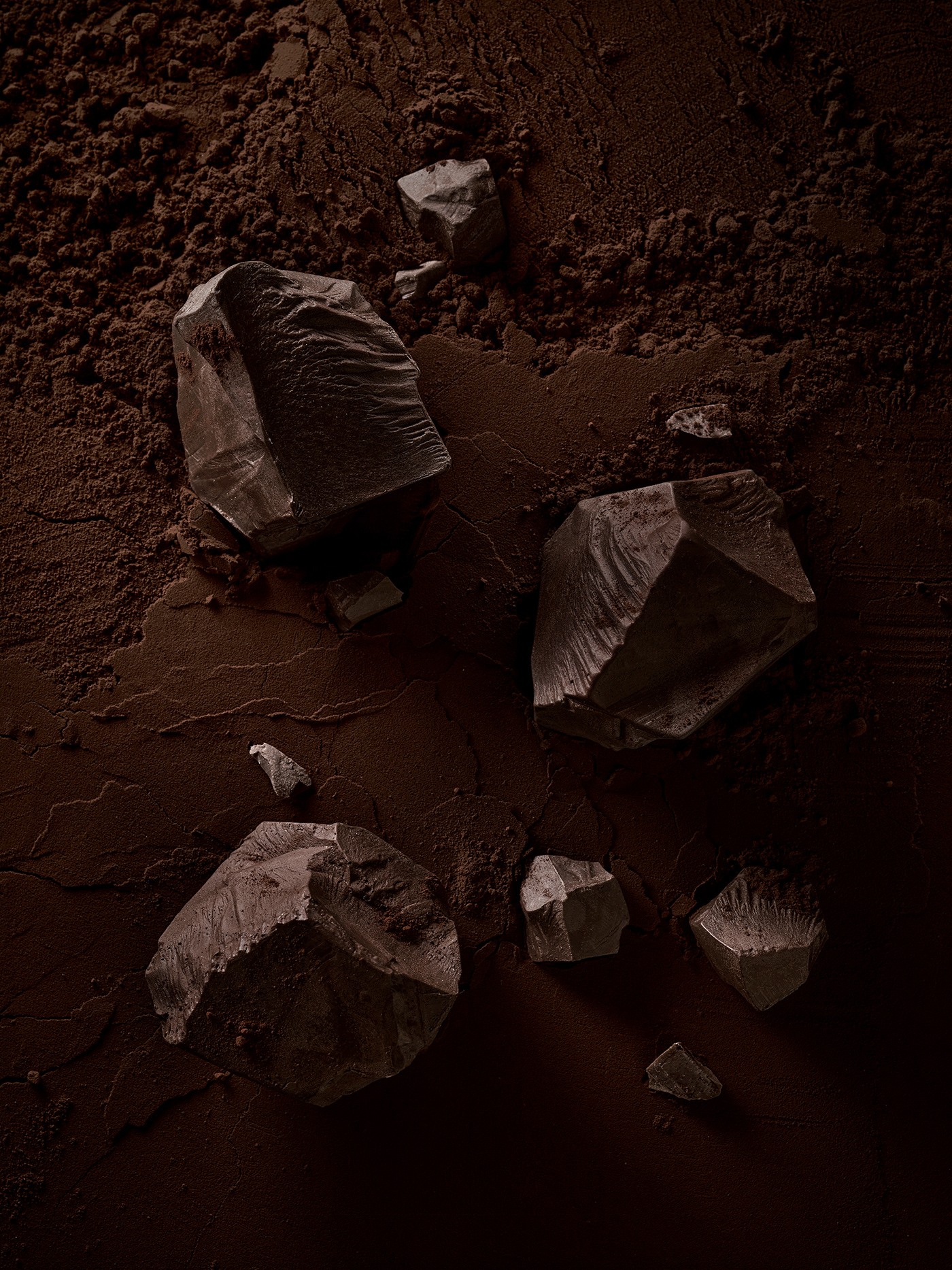 basckstage  bolt chocolate Food  foodphotography foodstyling Onset SFX tabletop video