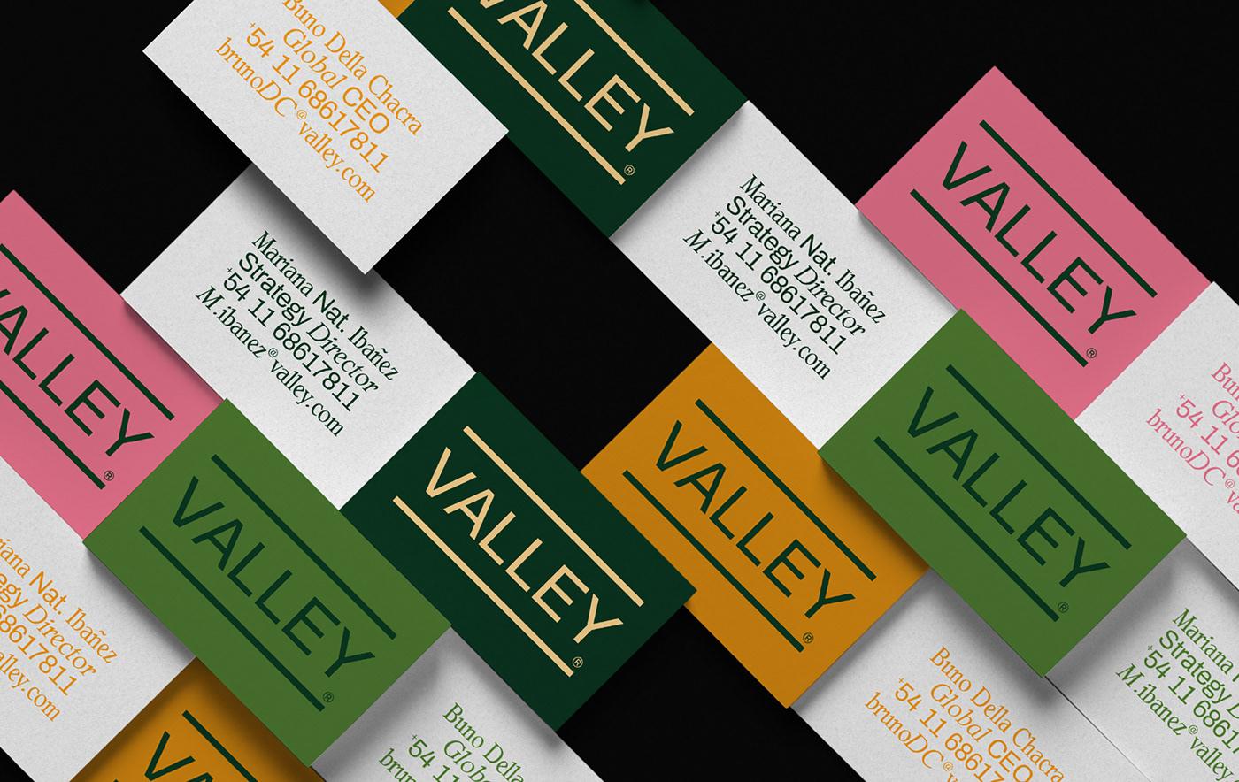 brand identity branding  graphic design  grid identity Illustrator Layout real estate typography   visual