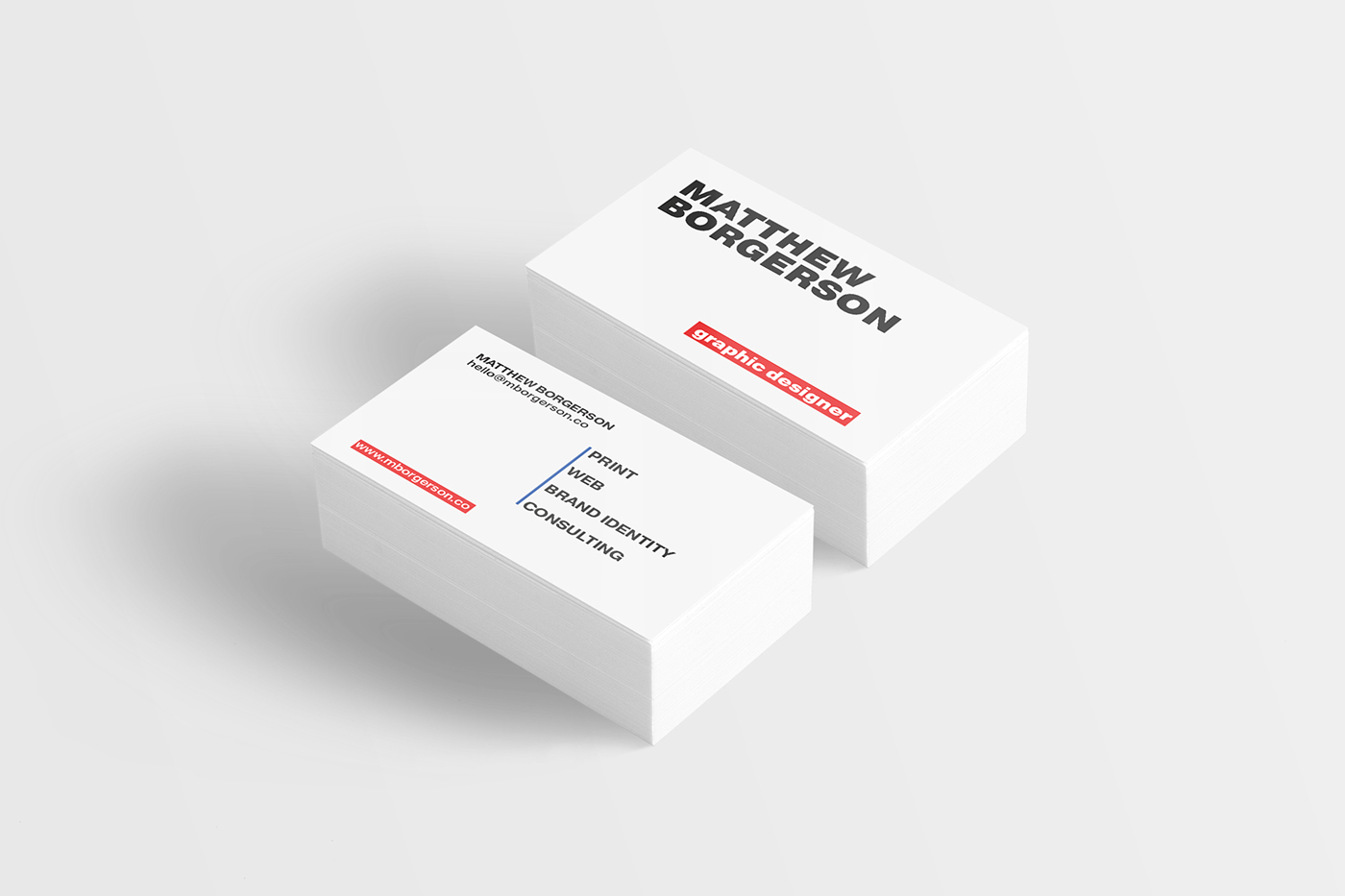 Personal identity business card on behance this business card and personal identity was developed rapidly as i decided at the last minute to participate in an event providing regional artists and colourmoves
