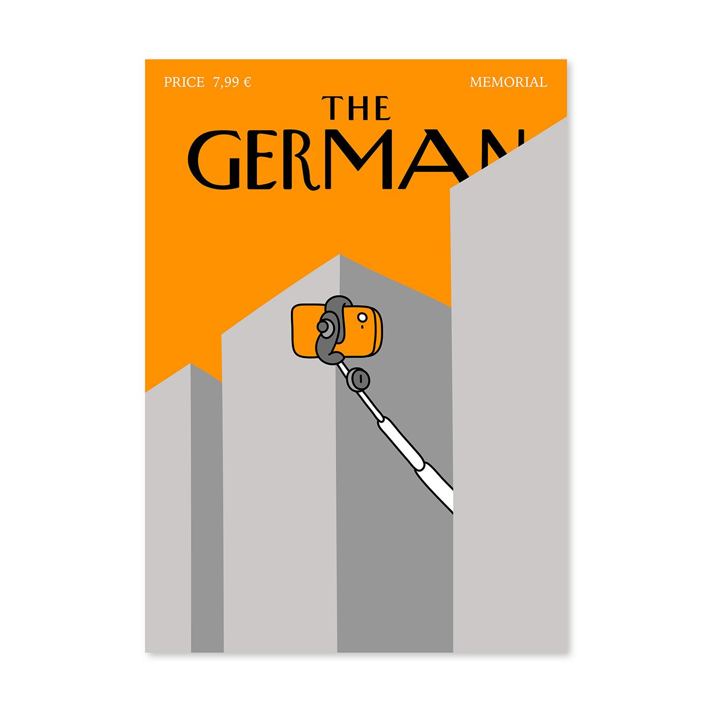 cover,coverdesign,editorial,editorialdesign,ILLUSTRATION ,magazinecover,Illustrator,vector,vectordesign,Vectorillustration