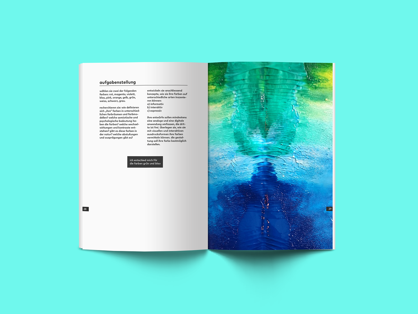 Beste Entwürfe Frei Zu Färben Fotos - Druckbare Malvorlagen ...