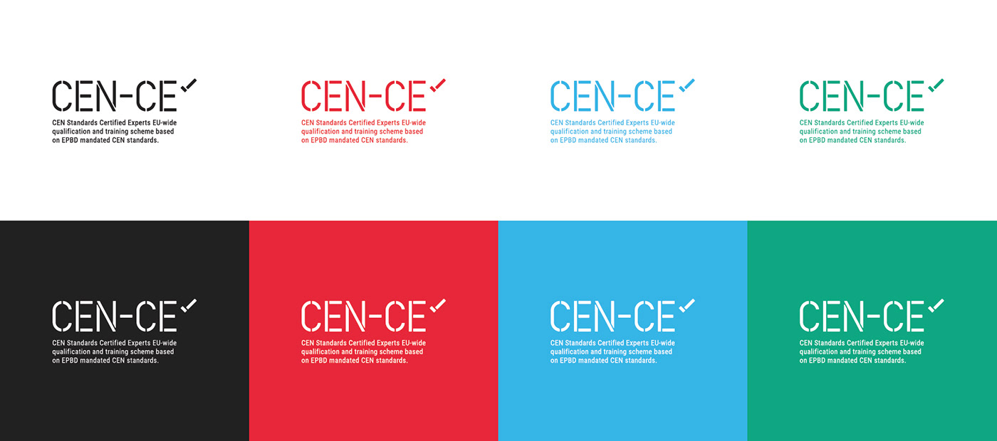 cen behance