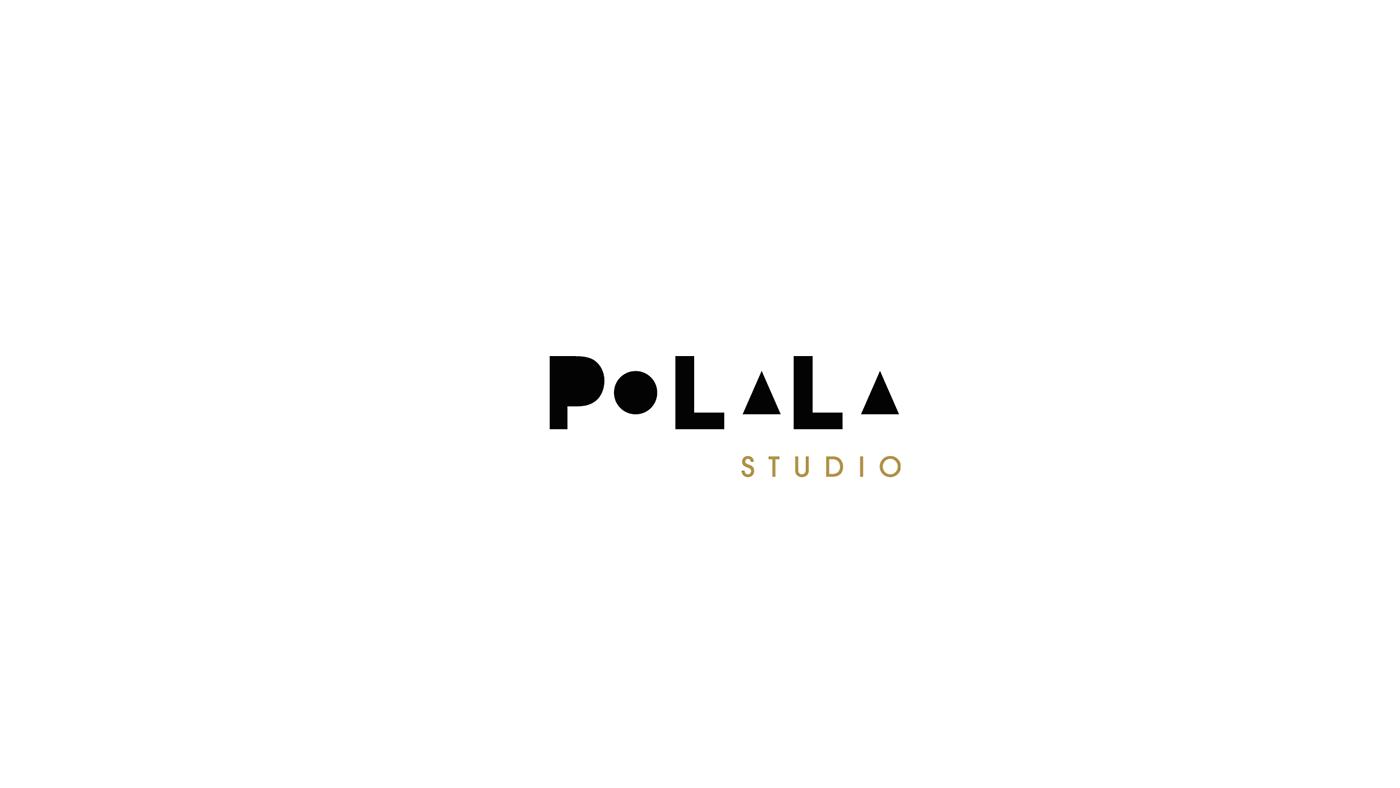 Brand Design branding  design logo Logo Design logomarks logopack Logotype marks visual identity