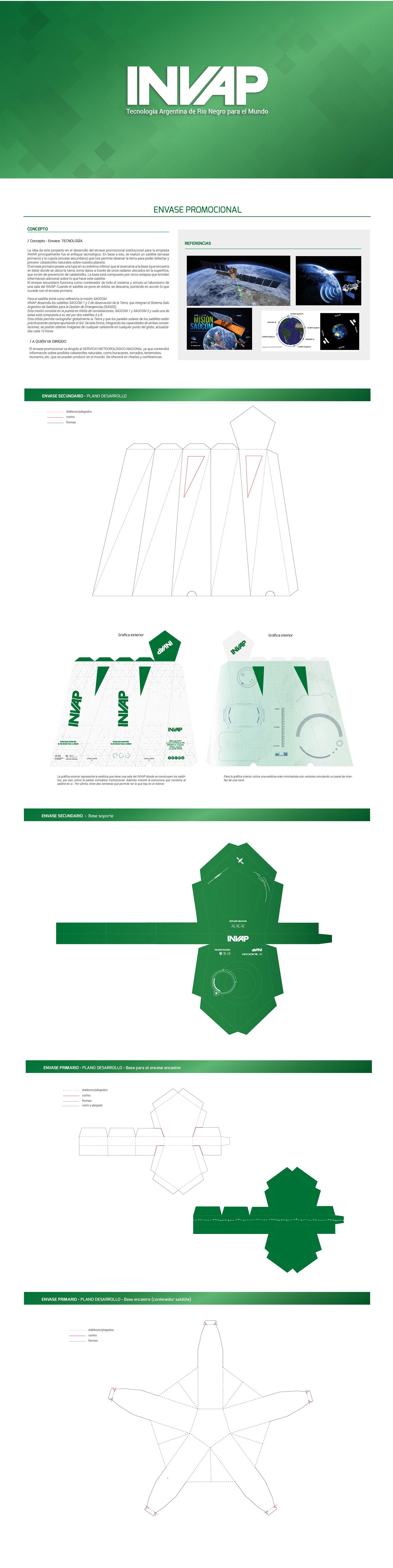精細的25個創意包裝設計欣賞