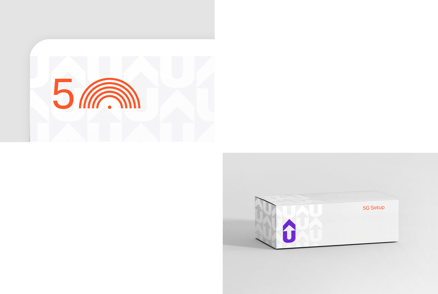 internet provider 5g ISP naming satellite wifi broadband android Julien Gionis studiojugi