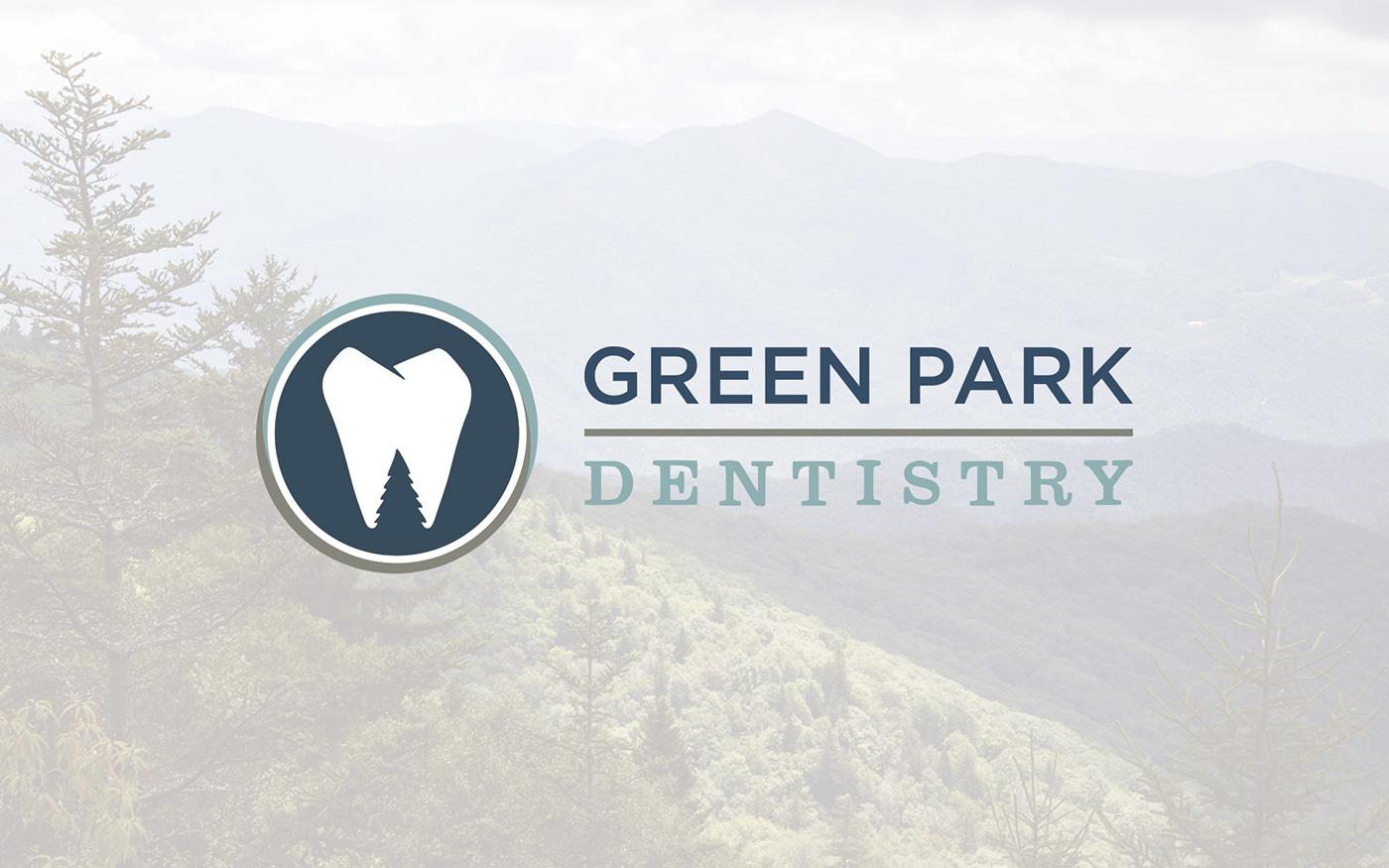 branding  Logo Design identity