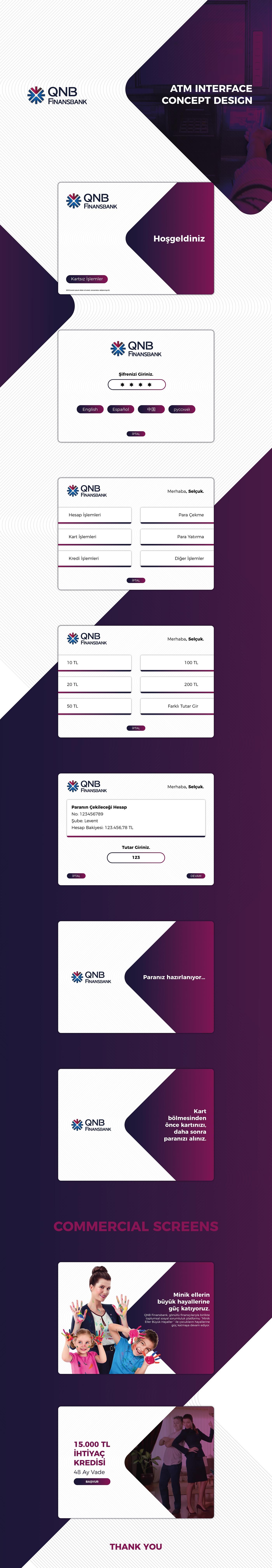 UI ux ui design UX design Interface Web interaction interface design