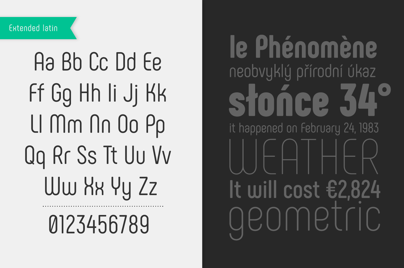 Free font free fonts free typography poster narrow кириллица Cyrillic extended latin Latin Typeface Phenomena font Phenomena free phenomena
