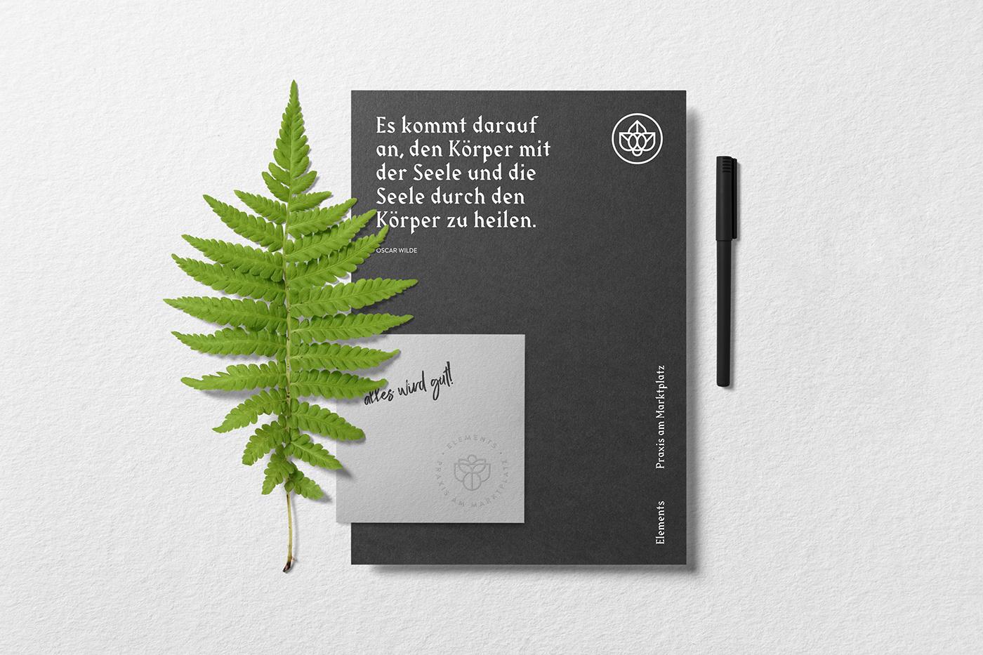 brand identity business card Corporate Design graphic design  logo Logo Design visual identity