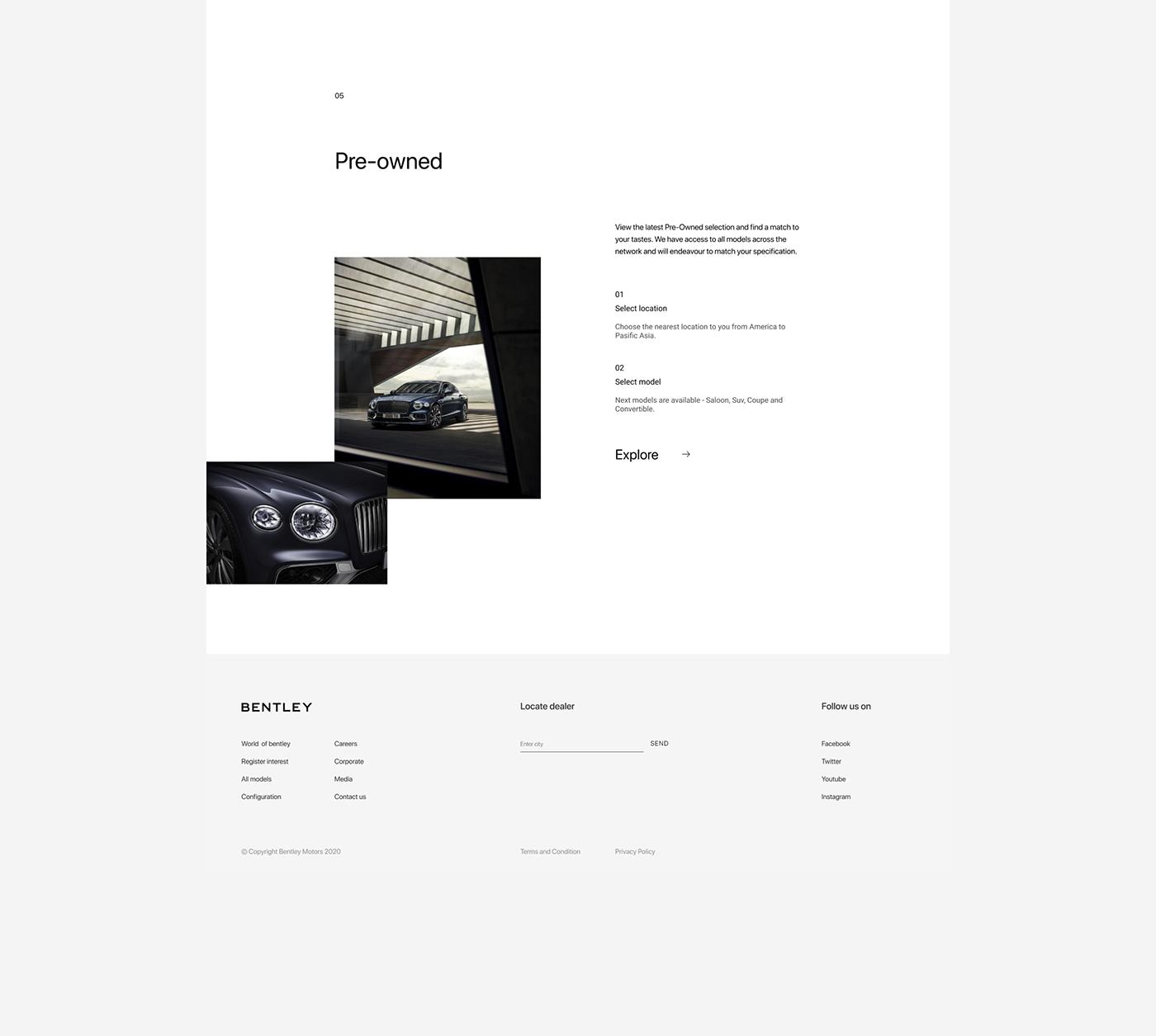 Image may contain: abstract, print and screenshot