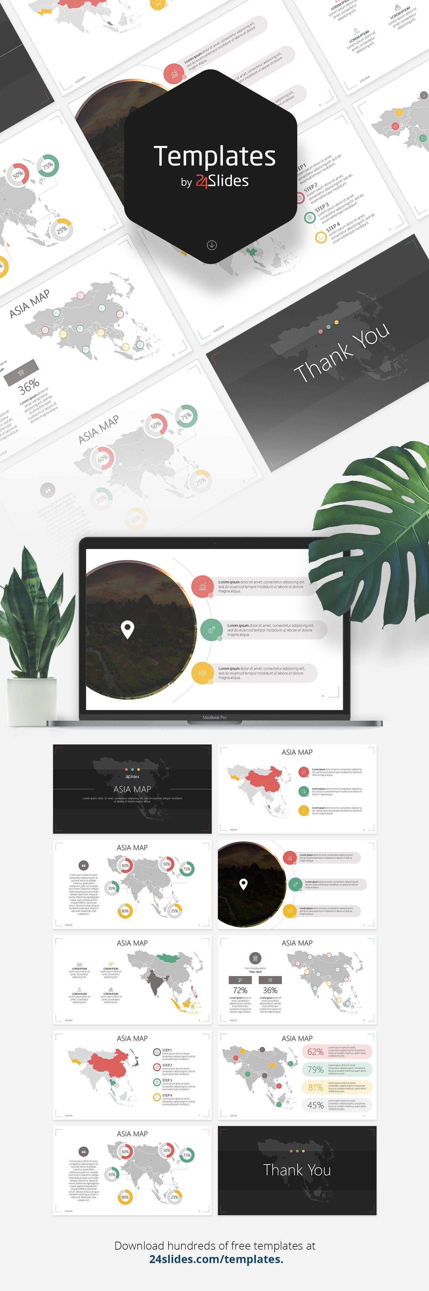 free,Keynote,modern,corporatebranding,brandingstrategy,download,corporateidentity,corporatedesign,presenting