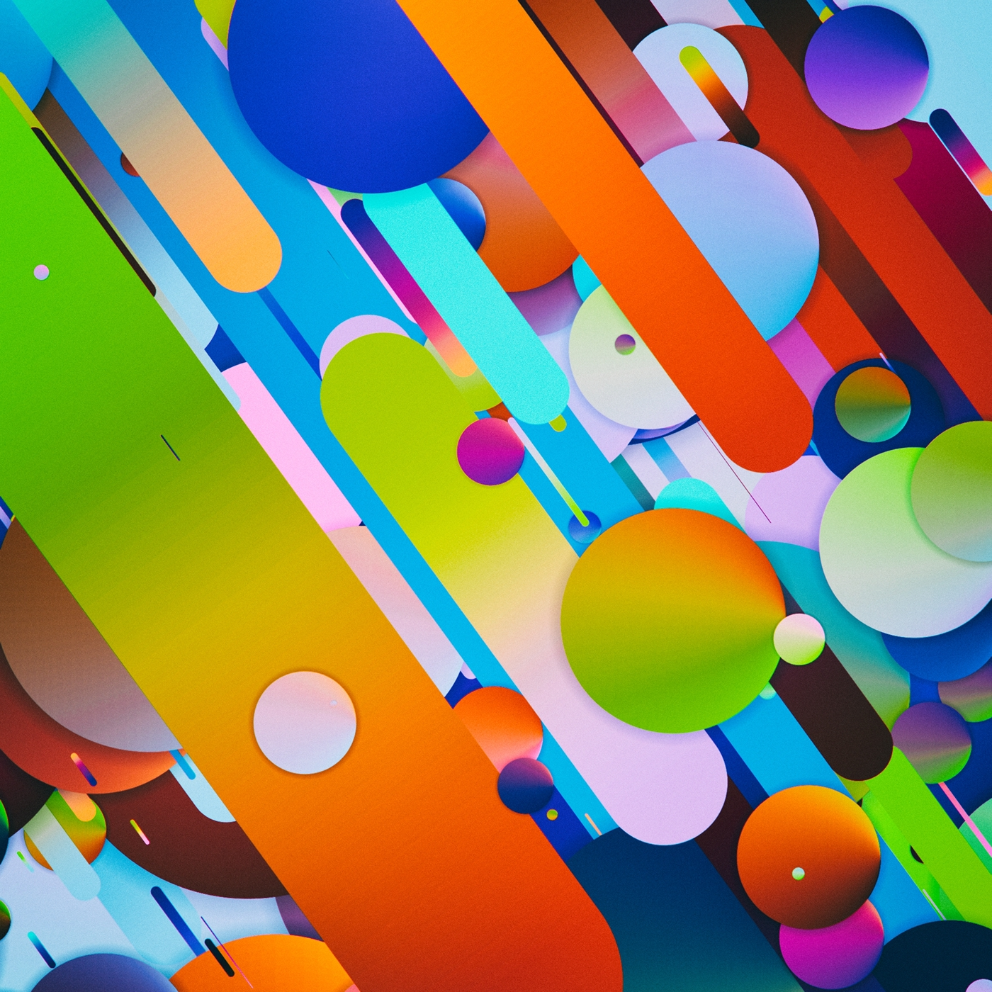 интересно, картинки абстракция цифр выполненные буронабивной технологии