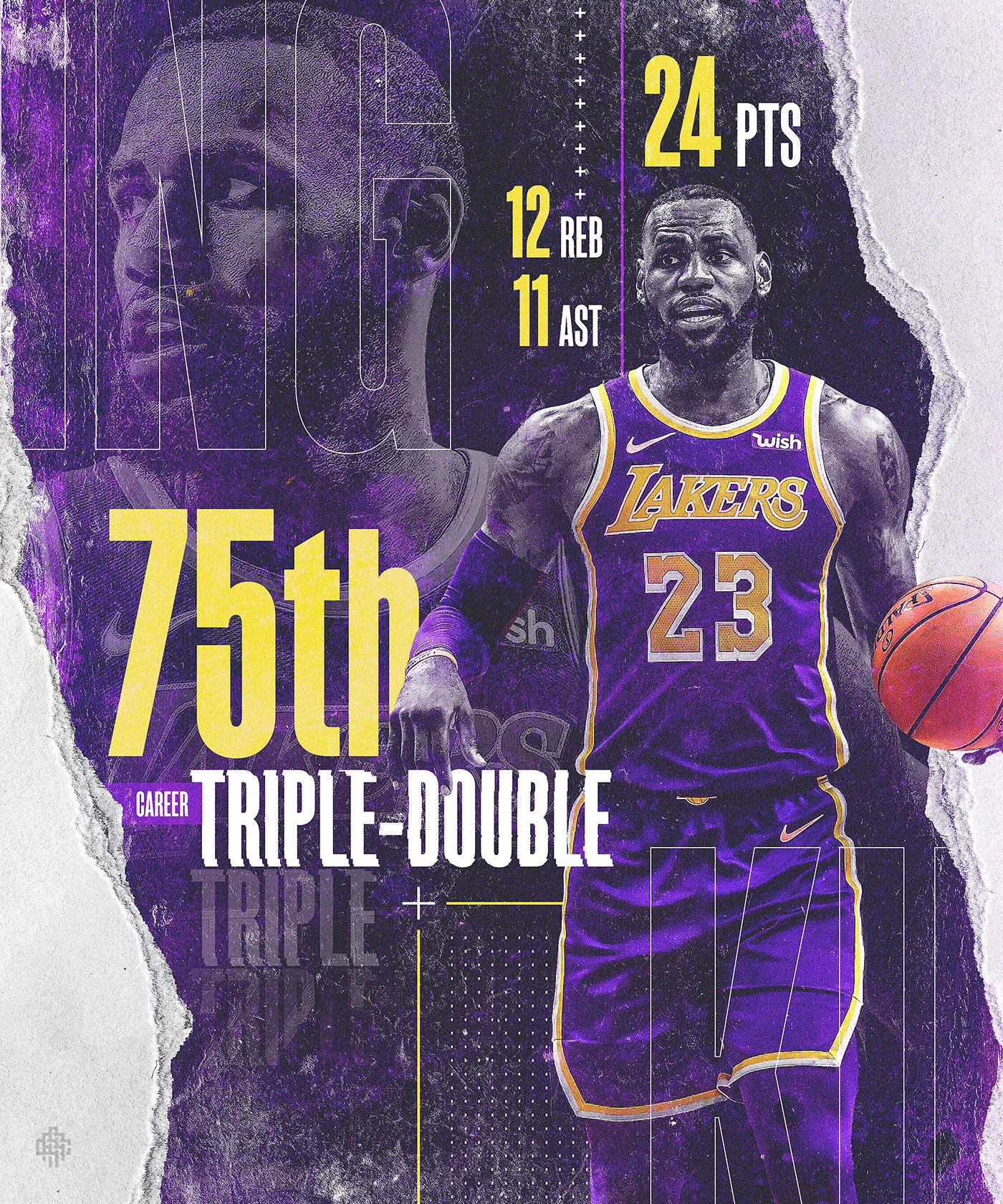 97d07d381be Nike Spoof Kobe Bryant 24 Birthday Graphic on