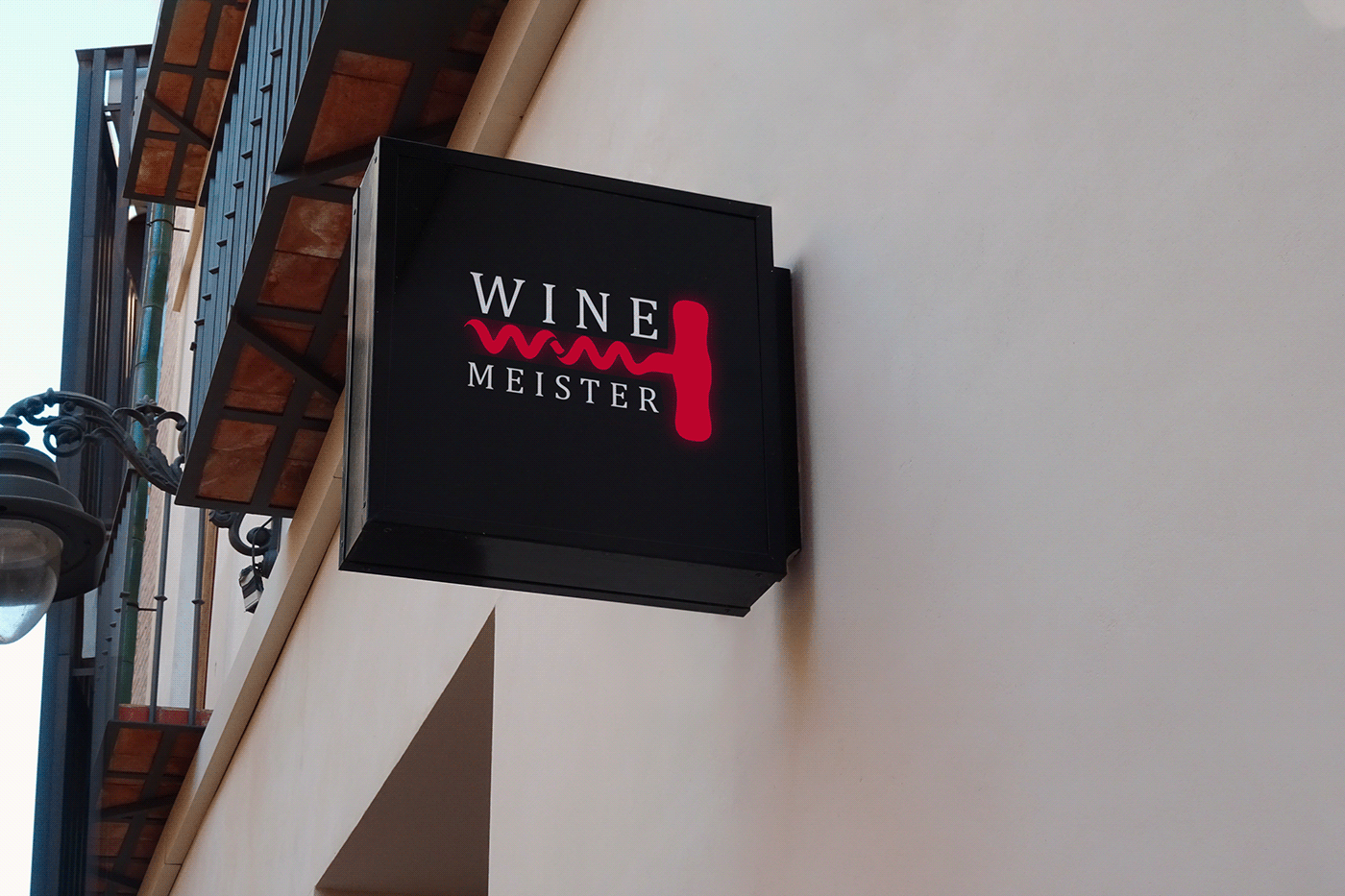 branding  chile logo logo vino marca gráfica marca vinos vino Vinos wine wine logo