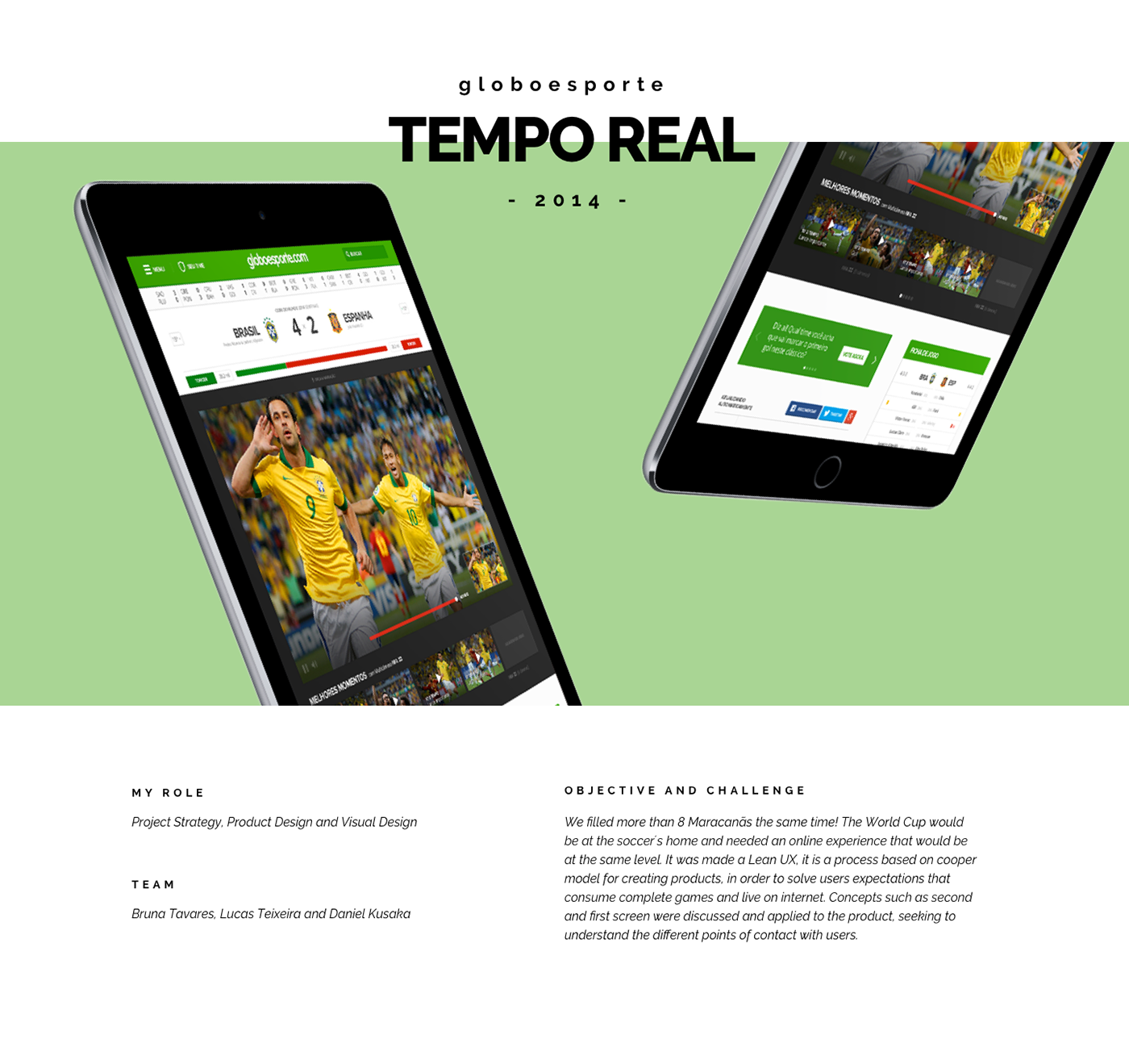 soccer football FIFA WorldCup Brazil tempo real