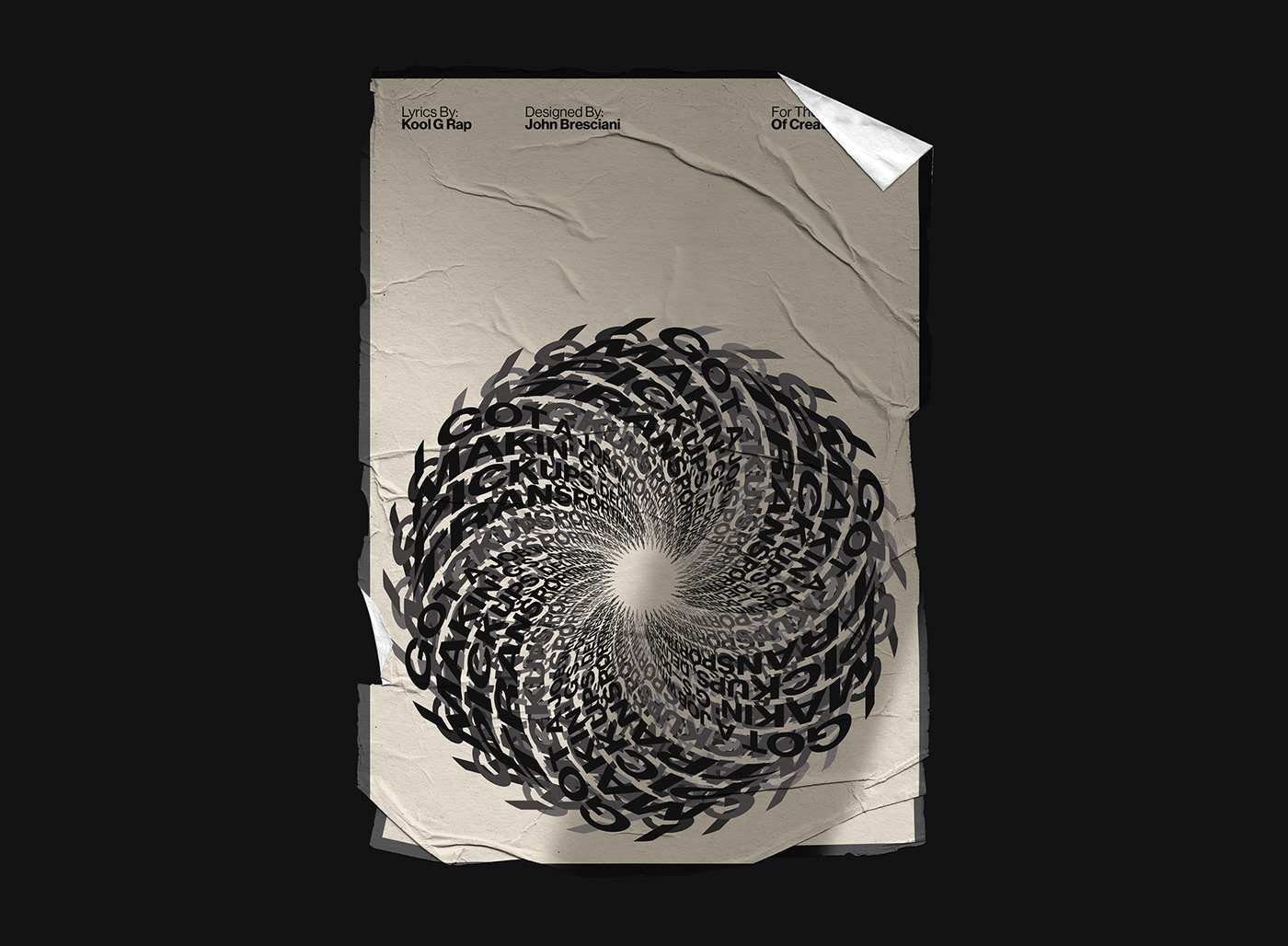 design Layout Layout Design poster posters swiss design type typo typographic typography