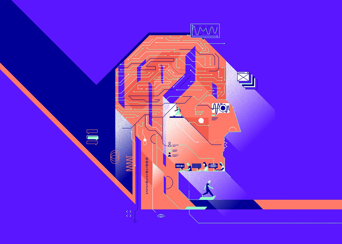Inteligencia Artificial: ECI 33 (UBA)
