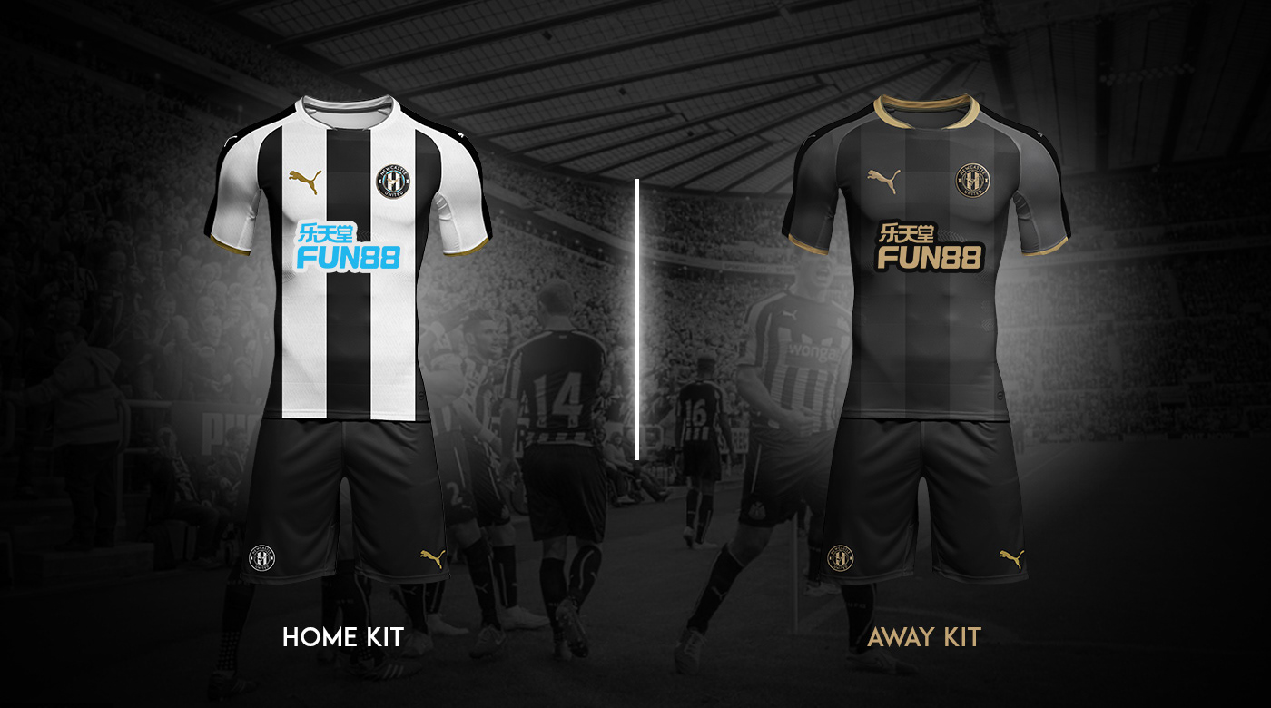 Image may contain: screenshot, cartoon and sports uniform