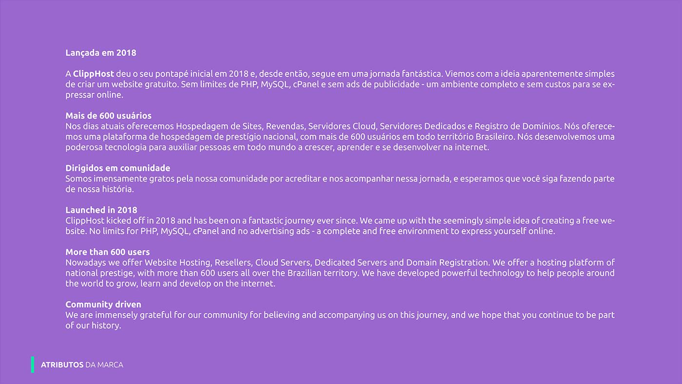 Image may contain: screenshot, abstract and violet