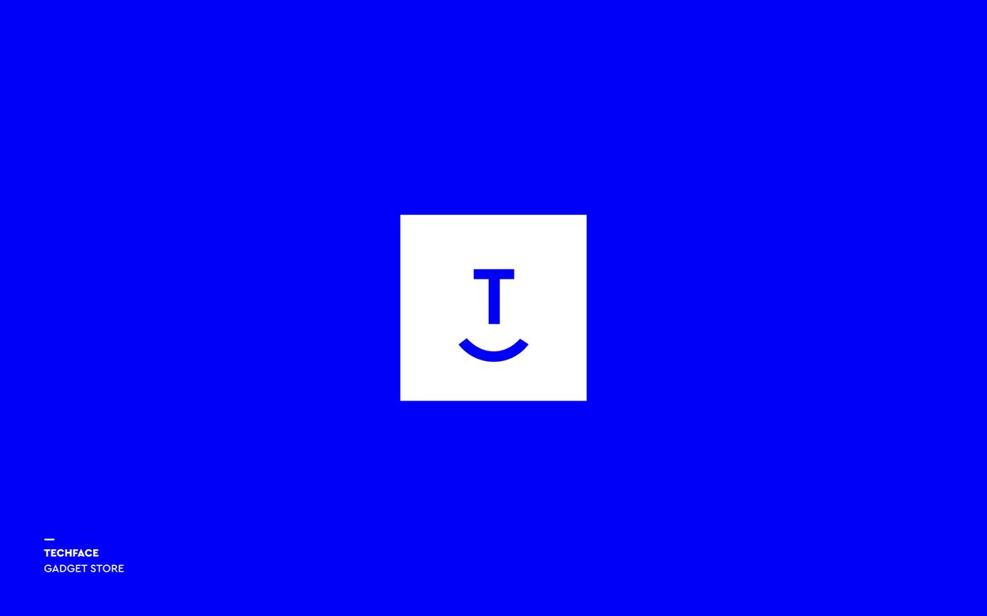 Logotype logo symbol mark brand identity