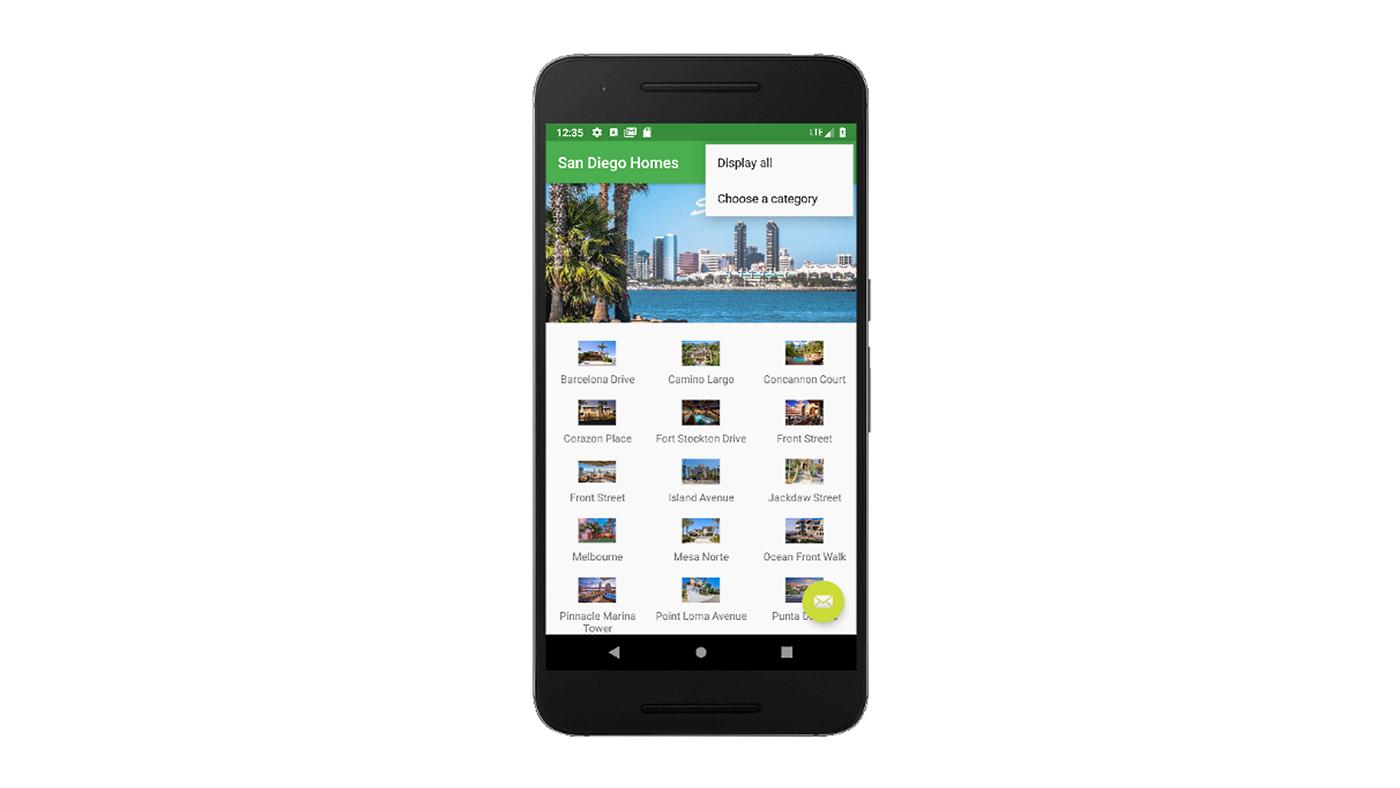 app android Android Studio java animation  MySQLite MySQLite Database