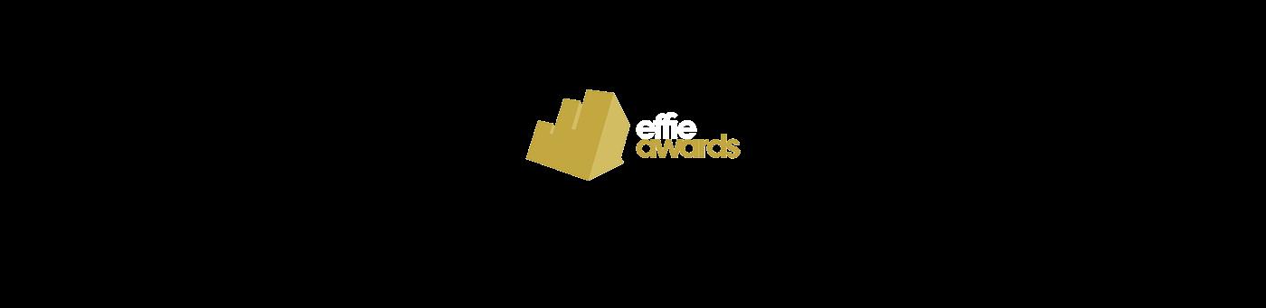 ADIDAS - U de CHILE