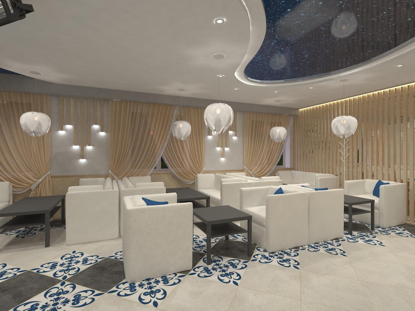 design Design of interior design of restaurant design studio designer Interior interior design  interior gesigner restaurant