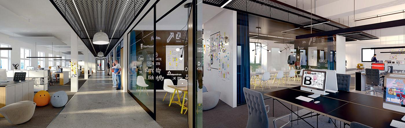 Roommeetsfreiland hamburg berlin wien oslo quest Room communication real estate architecture editorial
