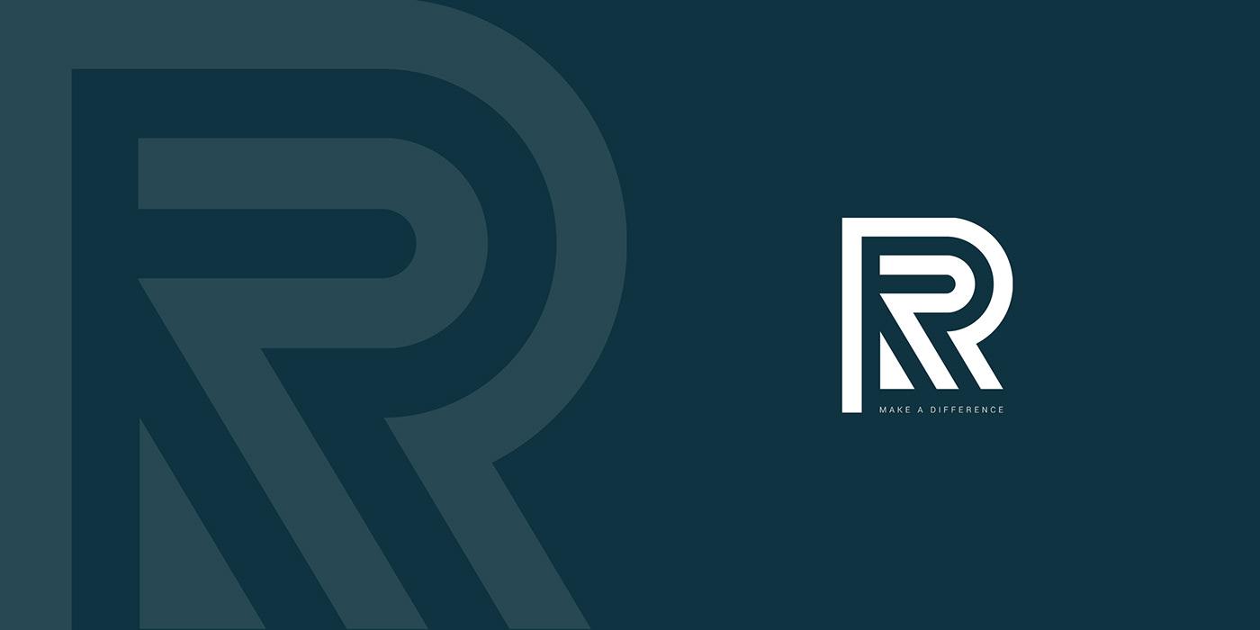 Bộ Nhận Diện brochure designer hcm Thiết Kế BROCHURE thiết kế đẹp thiet ke logo thiết kế namecard Thiết kế Profile thinh brand thương hiệu đẹp