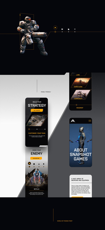 app designer application interaction Interface interface designer UI UI/UX Web Website website designer