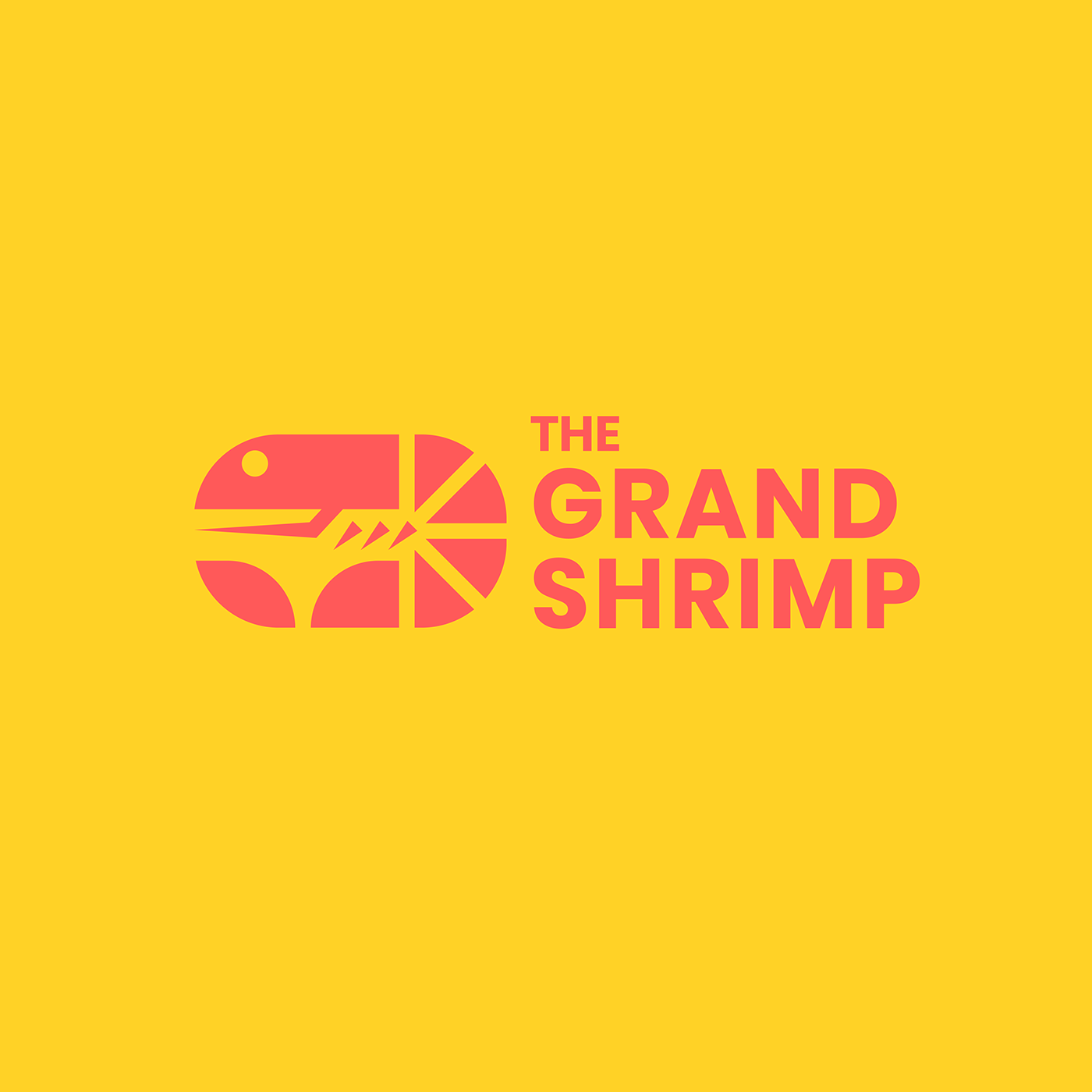 branding  graphic design  seafood branding restaurant logo Seafood Logo  Business Cards menu design Restaurant Branding Logo Design Seafood Restaurant