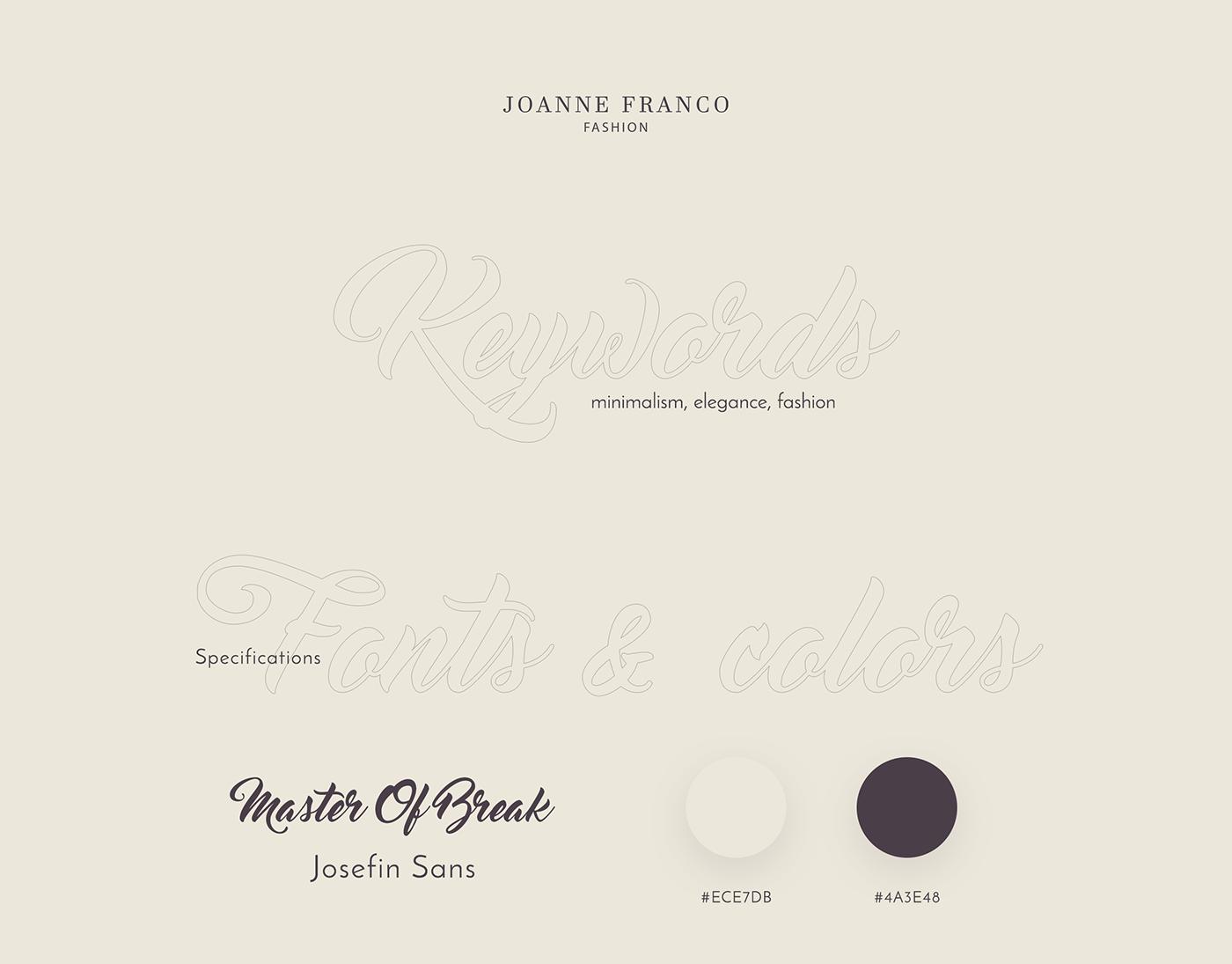 agency,Fashion ,Hipster,minimal,Style,design,portfolio,branding ,typography  ,Website