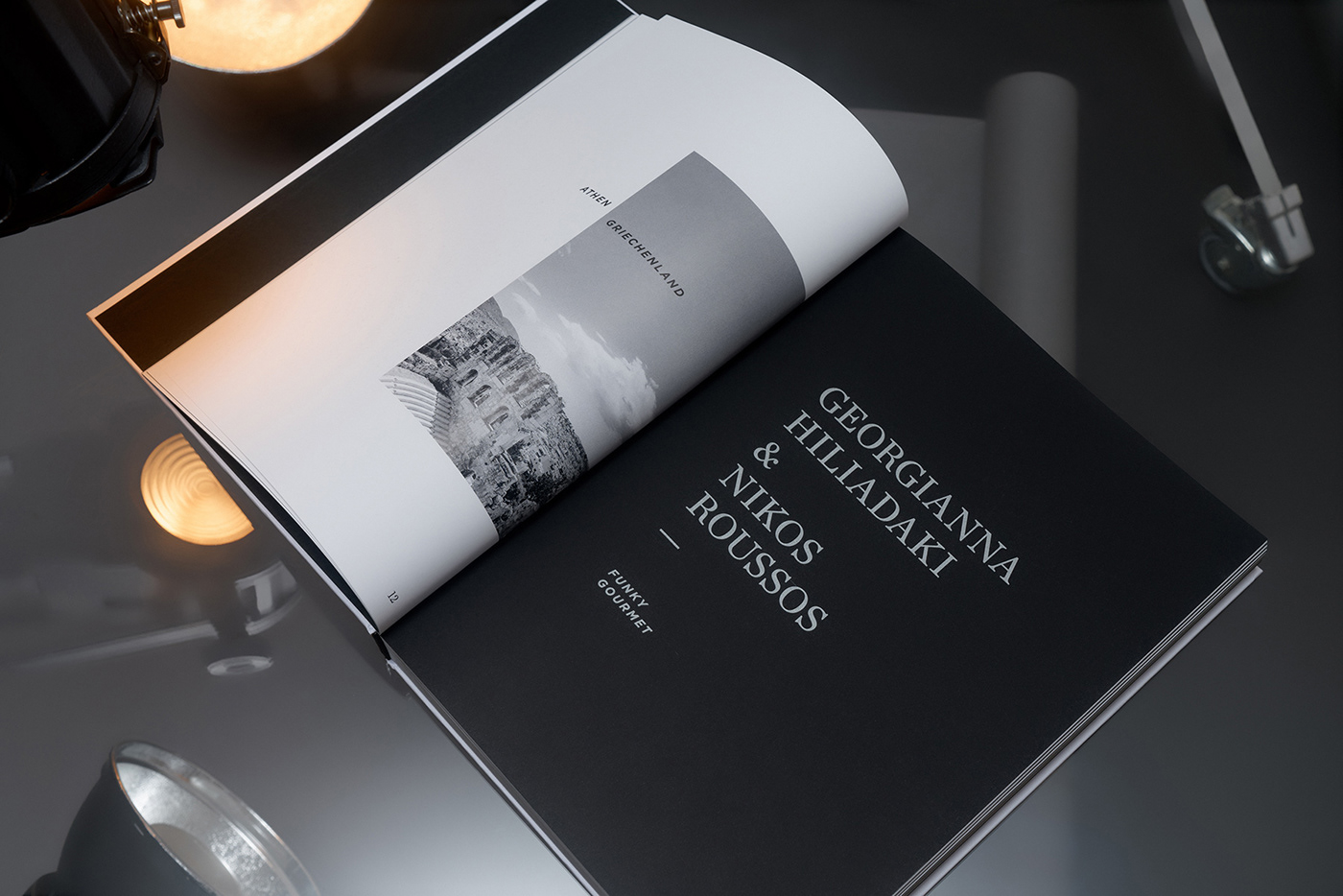 bestchefs Bookdesign coffeetablebook cookbook cookbookdesign graphicdesign recipes wirsindartisten