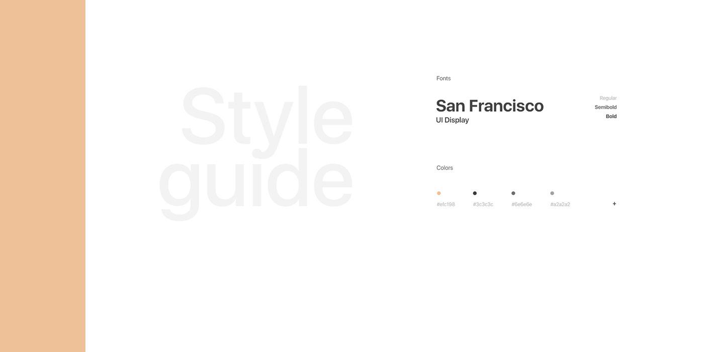 web-design online-store beauty Minimalism White animation  modern UI interaction Сosmetic