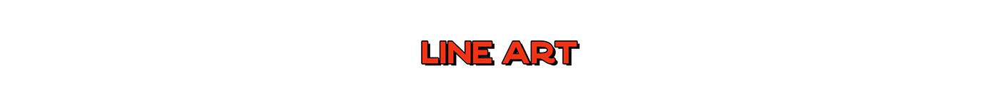 paiheme,paiheme studio,MOE,poster,concert,japanese,vintage art,rock,Utica