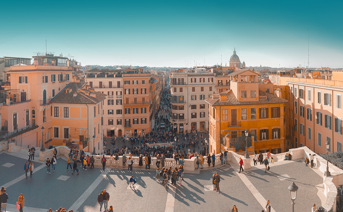 roma Rome city vatican architecture Travelling Photography  beauty Italy art